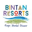 Bintan Resorts Logo