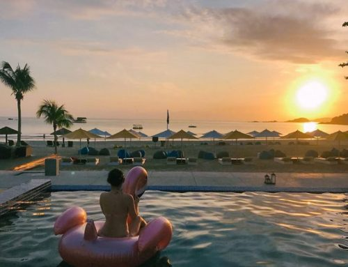 11 Affordable Luxury Beach-side Resorts & Villas In Bintan For Family and Friends (2 Bedrooms and More!)