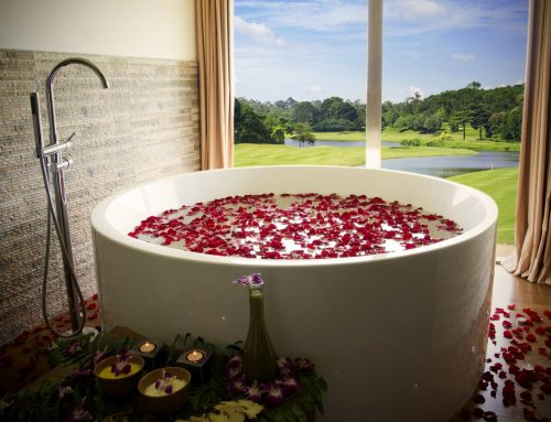 Editor's Choice – Top 5 Relaxing Bintan Spa Experiences That We Miss!